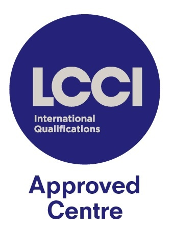 LCCI Approved Centre